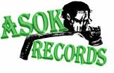 Userbild von asok records