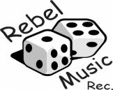 Userbild von Rebel Music Rec.