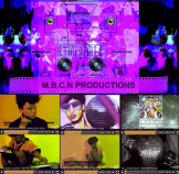 Userbild von M.B.C.N ALPHA RECORDS DESIGN