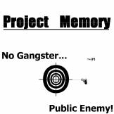 Userbild von Project Memory